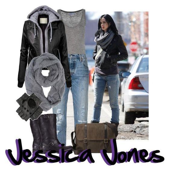 JessicaJones4