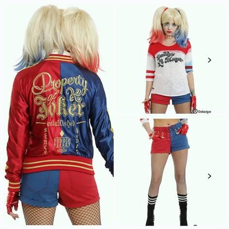 cosplay2.jpg