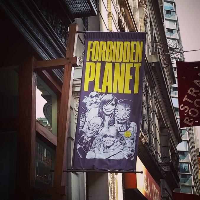 Forbidden Planet.jpg