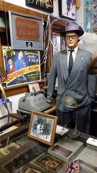 SuperMuseum2