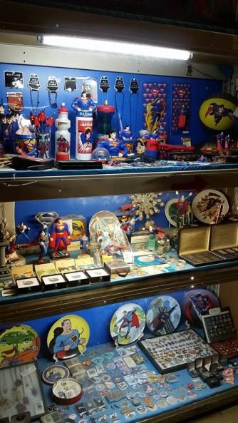 SuperMuseum3