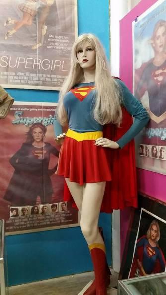 SuperMuseum9