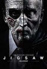 Jigsaw