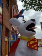 Superman10