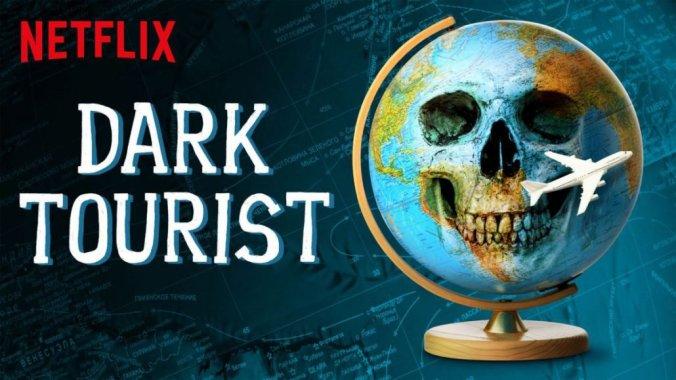 dark-tourist-poster-1030x5797554501012144502989.jpg