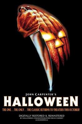 halloween-2017-re-release-poster7216117706965760483.jpg