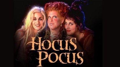 hocus-pocus-sequel-giveaway-contest8365449873520424019.jpg
