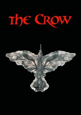 the-crow-532f9fe2e33552442355530178070749.jpg