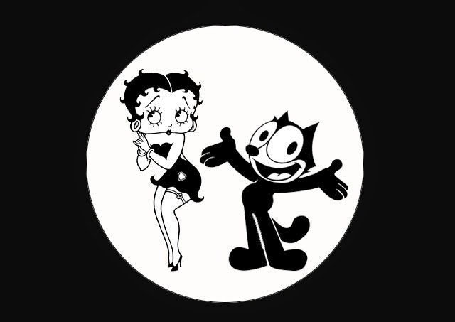 bettyboop&felix6434652333513163666..jpg