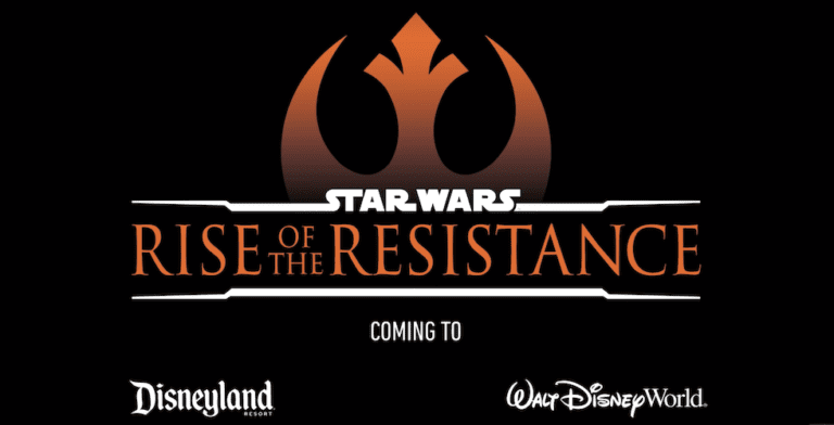 rise-of-the-resistance-rumors-768x392