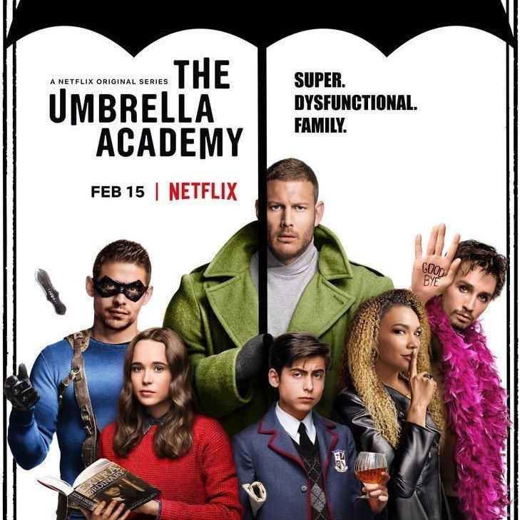 the-umbrella-academy-button-15444462971136818197389983067041.jpg