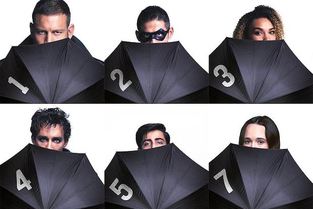 umbrella-academy-netflix-premiere-date7434694590525792323.png
